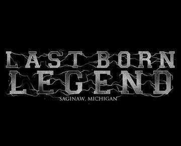A Mile Away, by Last Born Legend on OurStage