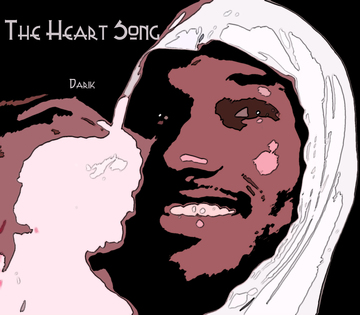The Heart Song, by Darik on OurStage