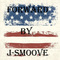 Forward - by J-Smoove (@iTunes, Etc.), by J-Smoove@Itunes on OurStage