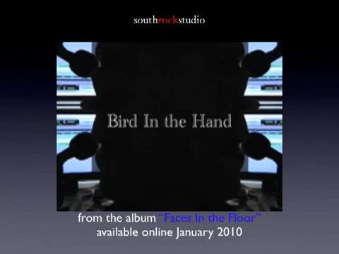 Bird In the Hand, by samuelsandersmusic on OurStage