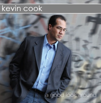 Come Back, by kevinwcook on OurStage
