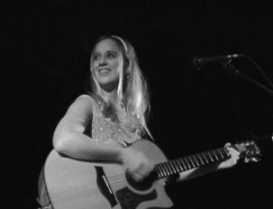 Crazy Moon Ride Solo Tour, by Eva Hunter on OurStage