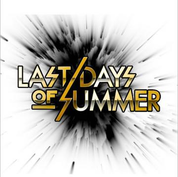 Love, by Last Days of Summer on OurStage