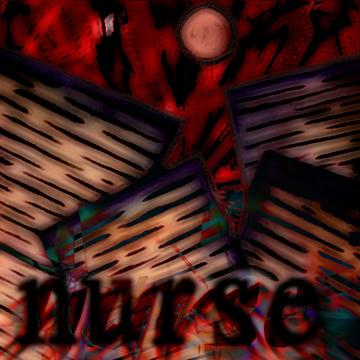 lovebeamsauce, by Nurse! on OurStage