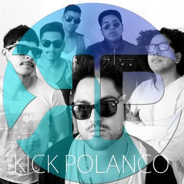 01. Kick Polanco - Polanco Mansion, by Kick Polanco on OurStage