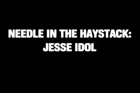 Jesse Idol flv, by OurStage Productions on OurStage