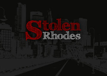 Brand New Cadillac, by Stolen Rhodes on OurStage