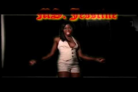 I Got U! ft. Miss Jesstine, by Da BlackHillbillie on OurStage