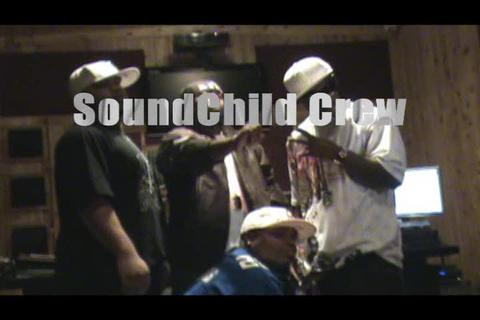 PAID (MUSIC VIDEO), by SOUNDCHILD CREW on OurStage