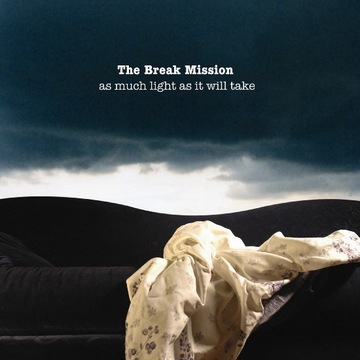 You Still Can, by The Break Mission on OurStage