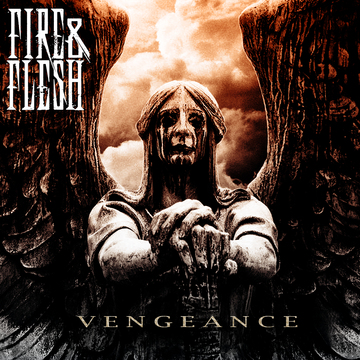 Creature Of The Night, by Fire & Flesh on OurStage