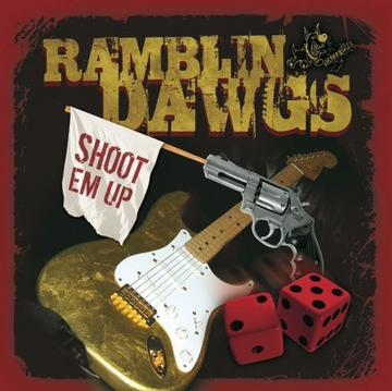 Worse Without You, by Ramblin Dawgs on OurStage
