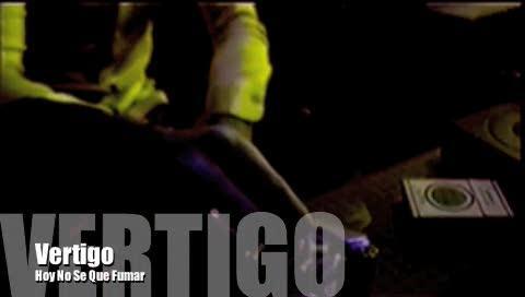 Hoy No Se Que Fumar, by Vertigo on OurStage