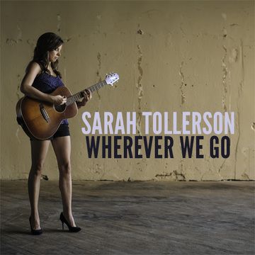 Fallen Back In (Album Version), by Sarah Tollerson on OurStage