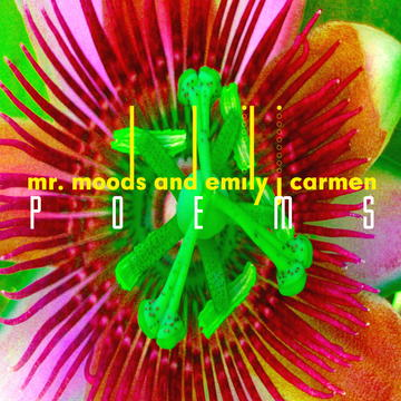 Journey (with Emily j carmen), by Mr. Moods on OurStage