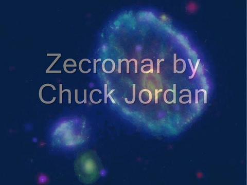 Zecromar, by Chuck Jordan on OurStage