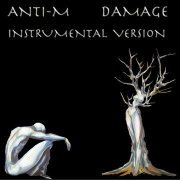 Dreaming In Metaphor (Instrumental version), by Anti-M on OurStage