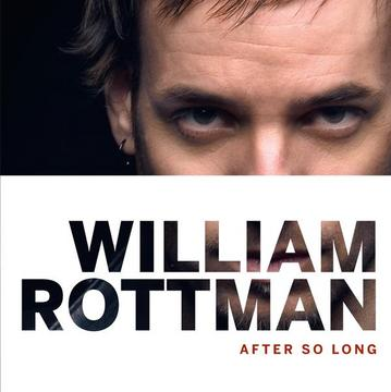 Fly To Me, by WILLIAM ROTTMAN on OurStage