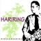 So Worry, by Hariring (Ringga Hardika) on OurStage