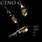 PROTECT US FROM EVIL, by Ceno Gangsta on OurStage