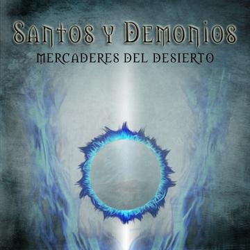 Santos y Demonios, by Santos y Demonios on OurStage
