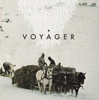 Static Pulse, by VOYAGER on OurStage