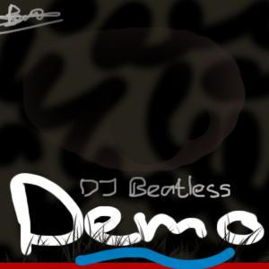 Dance, by DJ Beatless on OurStage
