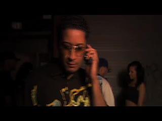 """Amor En La Pista"" (videoclip1), by Tito y Soylo ft. Naughty Cat on OurStage"