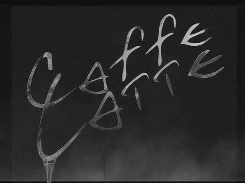 SERAN MOMIAS (live), by Caffe Latte on OurStage