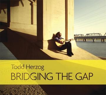 Coming Home, by Todd Herzog on OurStage
