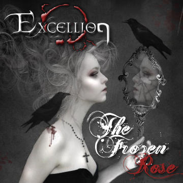 The Frozen Rose, by Excellion on OurStage