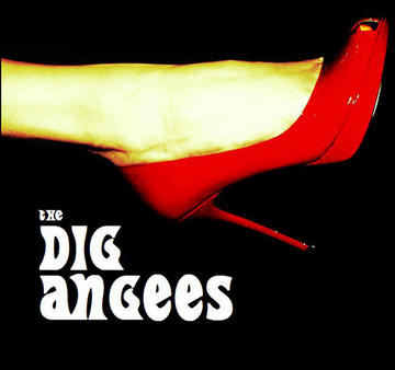 Hubcap Blues, by The Dig Angees on OurStage
