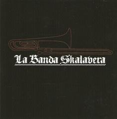 Move On, by La Banda Skalavera on OurStage