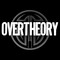 Fatal Flaw, by Overtheory on OurStage