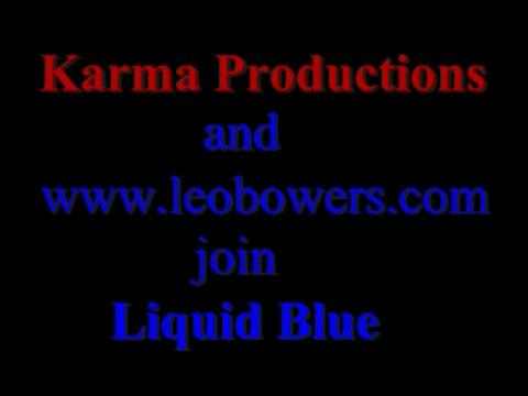 Leo Bowers and Liquid Blue, by leobowers on OurStage