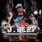 Got The Munchies Like A (Explicit), by J-Bezy on OurStage