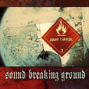 Suicide, by Sound Breaking Ground on OurStage