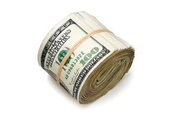 MONEY IN A RUBBERBAND, by MIKEMOETMUZIK on OurStage