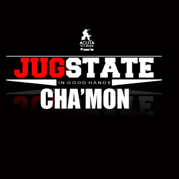 """""""Cha'mon"""", by JugState on OurStage"""