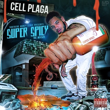 cell plaga - impatient, by Cell Plaga on OurStage