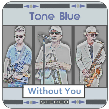 Tone Blue - Without You - [Official Music Video], by Tone Blue on OurStage