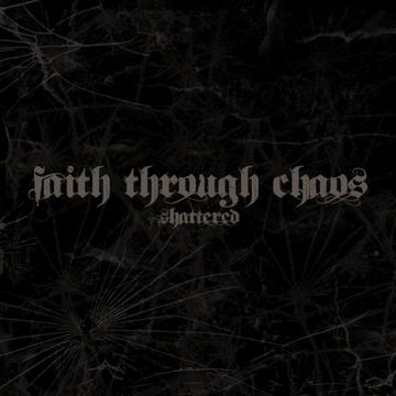 A Thousand Pieces, by Faith Through Chaos on OurStage
