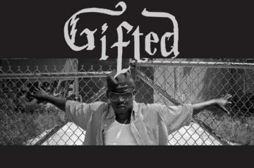 Sex You Down, by Gifted  on OurStage