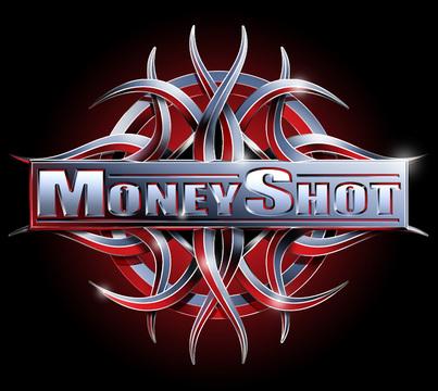 MoneyShot, I Never Knew, by MoneyshotRNR on OurStage