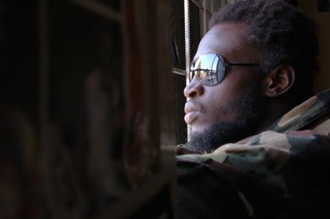 African Underground: Democracy in Dakar - Episode 3, by nomadicwax on OurStage