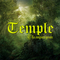 The empire green (Original mix), by Temple on OurStage