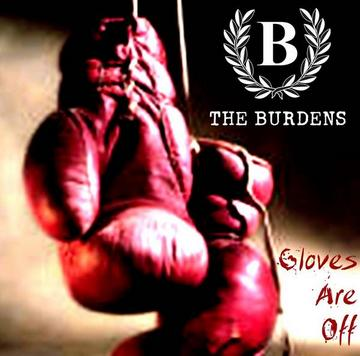 My Home, by The Burdens on OurStage