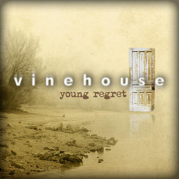 Killer on the Road, by Vine House on OurStage