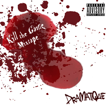 AfterLife, by DraMatiQue ft. Ghost Clique & Haze on OurStage