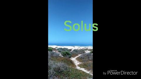 Untitled upload for Solus, by Solus on OurStage